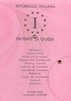 Tariffe per Rinnovo Patenti