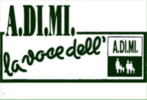 LA VOCE DELL'A.DI.MI. GENNAIO-MARZO 2015