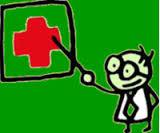 INCONTRI DI EDUCAZIONE SANITARIA IN AMBITO CARDIOVASCOLARE E DIABETOLOGICO
