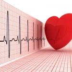 cuore_cardio