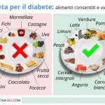 Dieta_per_diabete_640x480