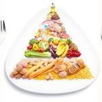 tavola diabete