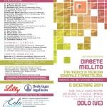 2ante_brenta_05-12_DEF_Pagina_1