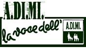 LA VOCE DELL'A.DI.MI. DICEMBRE 2018
